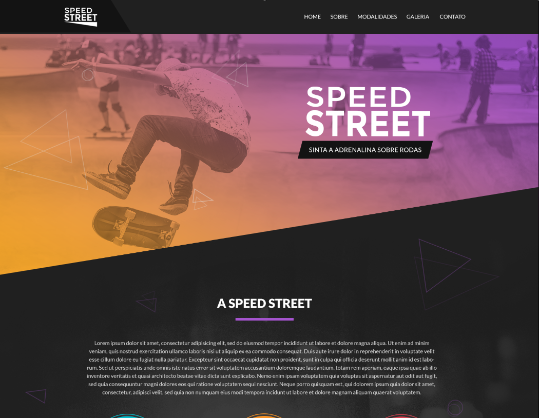 site-speed-street-design-2