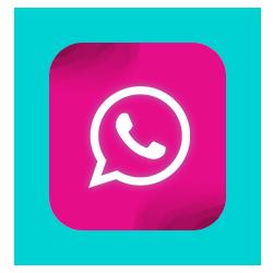 grupo-de-estudos-whatsapp